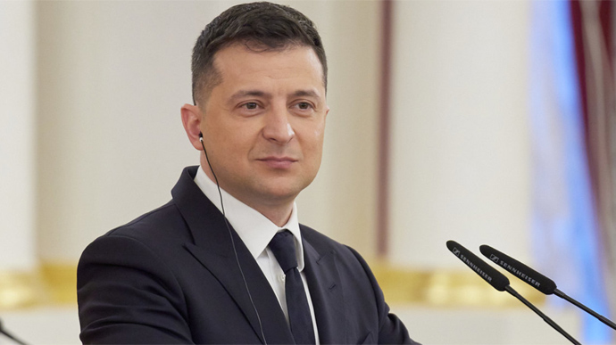 Верховная Рада направила 1,4 млрд грн накомпенсации— Отопление электроприборами