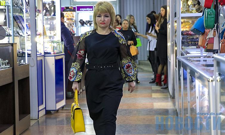 Работа модели в славянске работа в калуге для девушек в полиции
